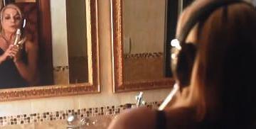 Cinzia Oscar contro Gomorra per l'utilizzo della sua canzone