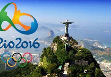 Olimpiadi: 41 condoms per atleta