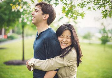 Fare l'amore combatte la depressione