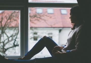 per chi usa la pillola aumenta il rischio di depressione