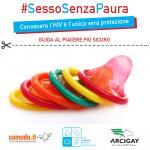 Arcigay_HIV_SessoSenzaPaura(1)-1_06
