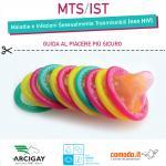 Arcigay_MTS_IST(1)-1_06