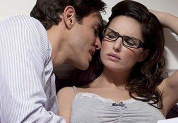 Consigli sulla coppia