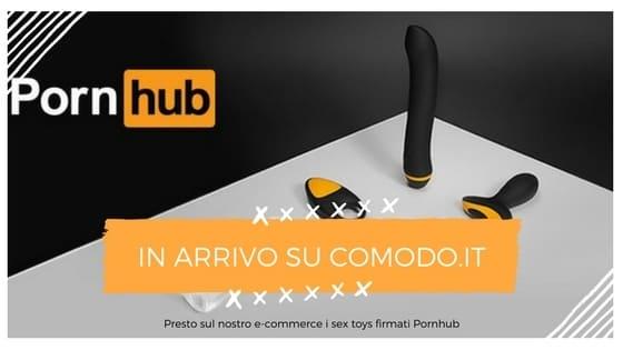 grande cartone animato video porno