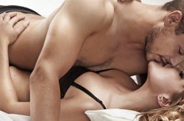 masturbazione reciproca: come farla e perché è importante