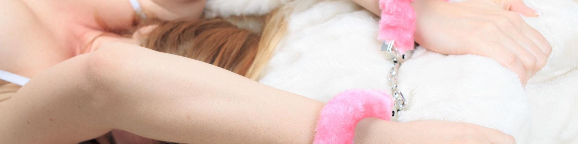 i migliori Sex Toys e giocattoli erotici online | Comodo.it