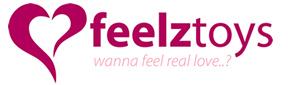 FeelToyz