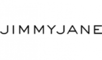 JiimmyJane