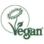 preservativi, lubrificanti e prodotti per il benessere sessuale vegan