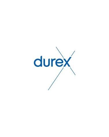 Preservativi Durex