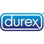 Durex Big Pack