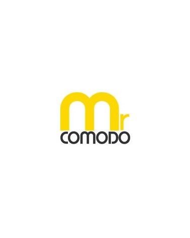 Manufacturer - mrComodo