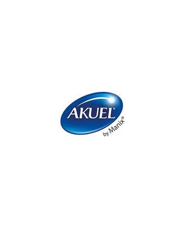 Preservativi Akuel