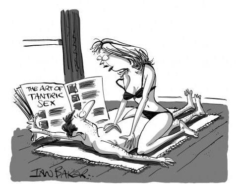 erotismo a letto video massaggi tantrici