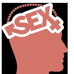 Dipendenza da masturbazione: come smettere di masturbarsi