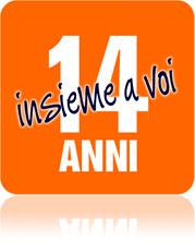 http://www.comodo.it/blog/comodoit-14-anni-di-esperienza-garanzia-e-qualita/7964