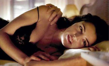 http://www.comodo.it/blog/caldo-e-sesso-opportunita-e-desiderio/7947