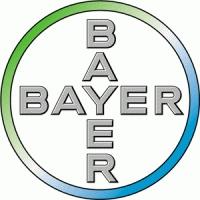 Contraccettivi della BAYER: le vittime chiedono spiegazioni
