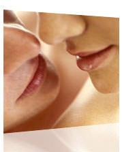 giochi erotici da fare col partner massaggio sessuale
