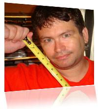 Errata Corrige... Il Pene più lungo del mondo è di Jonah Falcon!!!