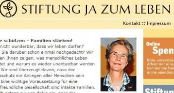 Esponente Cdu tedesca attacca i preservativi