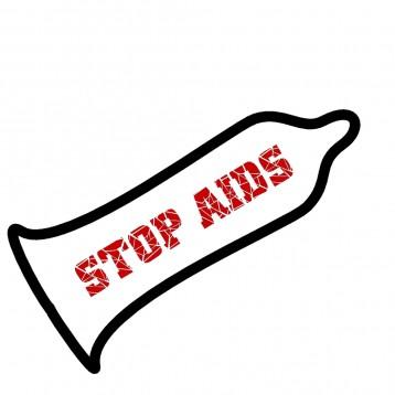 Come prevenire l'AIDS e le MTS
