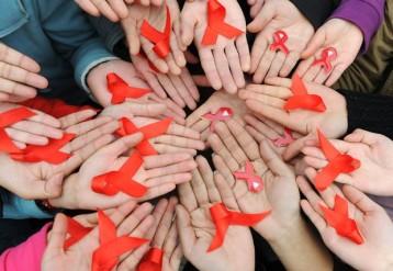 Elenco di tutte le organizzazioni che si occupano di AIDS