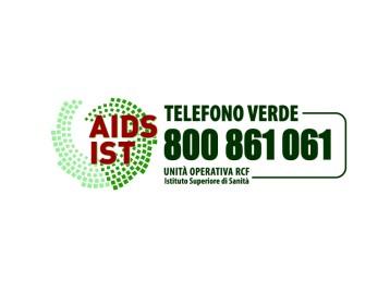 Telefono verde AIDS