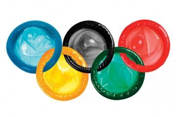 Londra 2012: Olimpiadi di sport e...