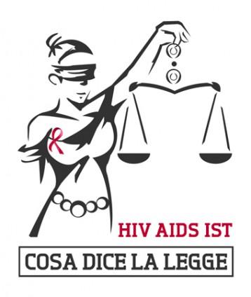 Aids e legislazione