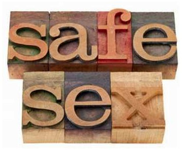Safer sex per prevenire l'AIDS