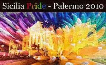 COMODO.IT: FORNITORE UFFICIALE DEL SICILIA LGBT-PRIDE