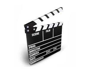 Sesso e cinema: i preservativi nei film
