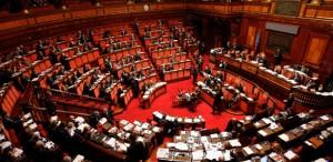 Abbattere l'Iva sui preservativi. Riaperto il dibattito in Senato