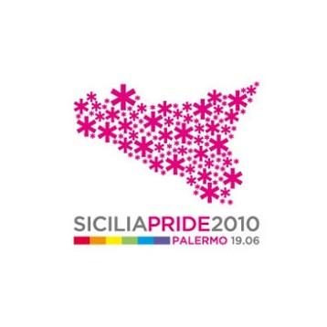SICILIA PRIDE 2010: COMODO.IT C'É!!!