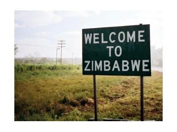 Zimbabwe: Donne accusate di furto di sperma