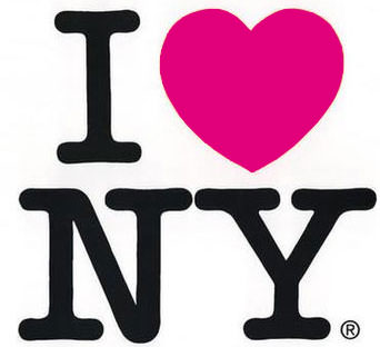 A New York, in prigione per tre preservativi in tasca