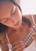 http://www.comodo.it/blog/contraccettivi-orali-aumentano-i-rischi-cardiovascolari/3345