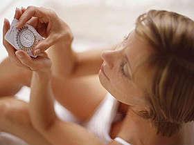 La scelta del partner? Cambia se prendi la pillola contraccettiva