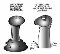 http://www.comodo.it/blog/eufemismi-sulla-masturbazione/68291