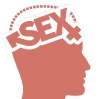 http://www.comodo.it/blog/dipendenza-da-masturbazione-come-smettere-di-masturbarsi/43611