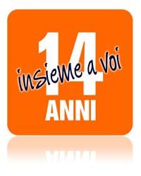 http://www.comodo.it/blog/comodoit-14-anni-di-esperienza-garanzia-e-qualita/79641