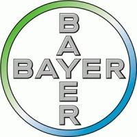 http://www.comodo.it/blog/contraccettivi-della-bayer-le-vittime-chiedono-spiegazioni/63741