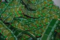 Natex: Ecco i preservativi ecologici