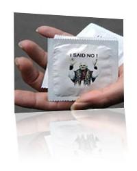http://www.comodo.it/blog/papa-se-non-si-vuole-suggerire-lutilizzo-del-preservativo-non-si-puo-almeno-evitare-di-demonizzarlo/42611
