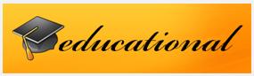 il portale MrComodo dedicato all'educazione sessuale