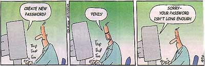 vignetta su dimensioni pene