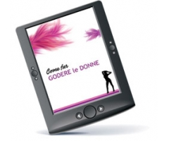 Come far godere le donne, e-book di MrComodo