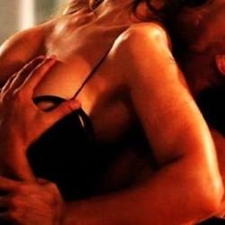 donne per fare l amore film di erotismo