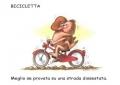 krazy kamasutra posizione bicicletta